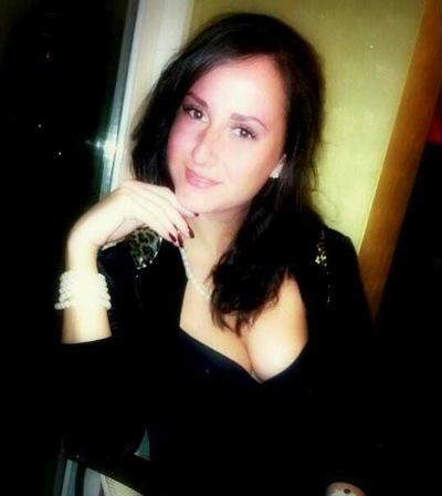 Татьяна Керебко, Санкт-Петербург, id58929883