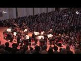 Вольфганг Амадей Моцарт - Маленькая ночная серенада