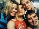 Vovan Baraev фотография #26