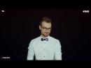 сарказм ft. Snailkick для вп