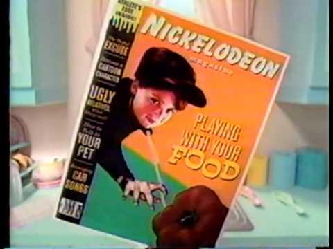 90's Commercials Vol. 66