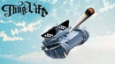 World Of Tanks Thug Life 1 Вбр, Баги, Фейлы