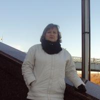 Татьяна Шольц