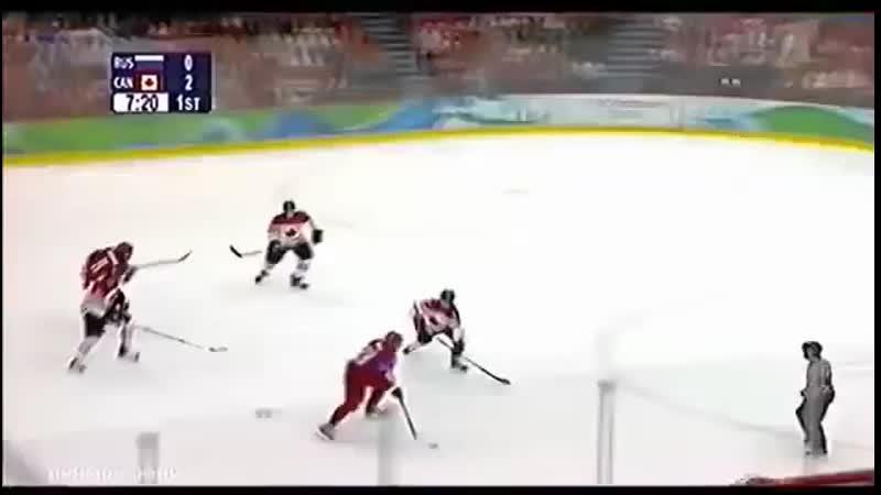 Олимпиада 2010 Россия Канада 3 7 голы(360P)_000.mp4