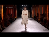AMT | Spring Summer 2019 Full Fashion Show | Exclusive