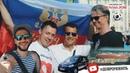 Показали иностранцам Добрую Россию FIFA 2018 Футбол Путешествие Города Стадионы Болельщики Добру Быть