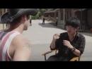 Producing promo NYFA Промо о курсах продюсирования в Нью Йоркской Киноакадемии