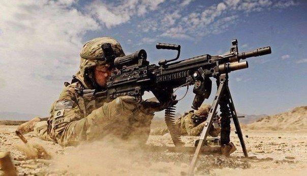Подборка лучших фильмов про про войну в Афганистане.