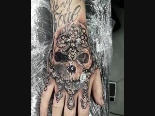 tattoos_by_mina