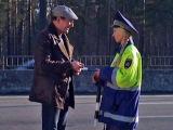 Сваты-6 / Серия 1 / Russia.tv