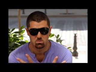 Lex-seni - Isev Gismen (Official Video)