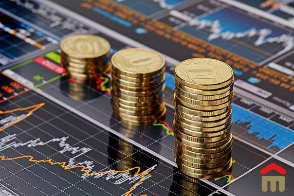 «Восточный» внедрил онлайн-сервис покупки и продажи ценных бумаг Теп