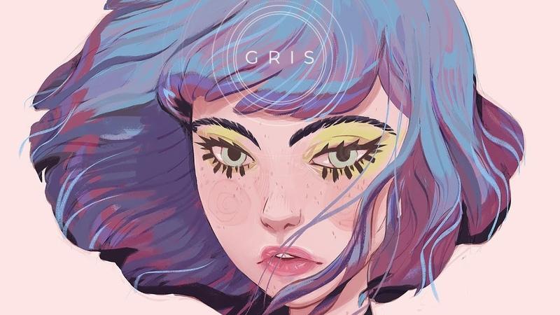 Gris Original Game Soundtrack | Full OST