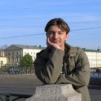 Аватар Павла Демидова