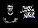 Tony Junior Marnik - Jump Around (Official Music Video)