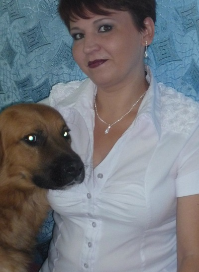 Таня Белоусова, 20 июня , Санкт-Петербург, id196966546