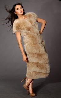 Марина одежда больших размеров с доставкой