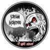 Scream Monsters Records (Official Page)