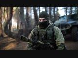 «Часовой»: «Спецназ: в тылу врага» – анонс эфира от 2 декабря 2018 года