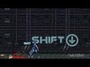 SHIFT1 - Melty Blood Fan Animation