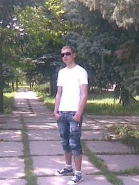 Dima Romandas, 10 мая 1992, Норильск, id202661858
