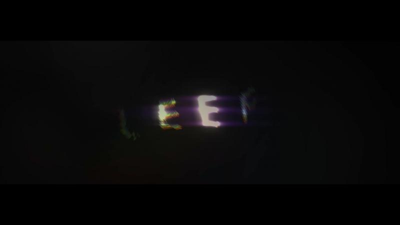 LEEF(Новый ситиль)