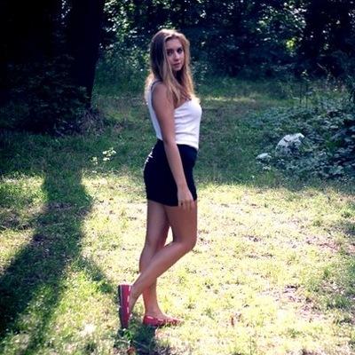 Nastya Schelkanova, Киев, id125397559