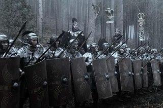 Исторические фильмы - все лучшие фильмы - Афиша
