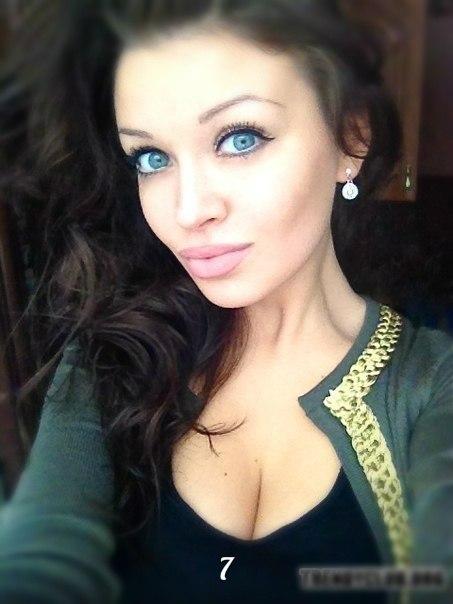 вероника из башкирии работает индивидуалкой в москве