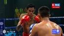 Kun Khmer, សូត្រ ប៊ុនធី Vs 🇹🇭️ ផេតងិនថង ថៃ, Soth Bunthy Vs Phet Thai, CNC boxing 1022019 Fights Z