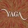 Yaga Gathering