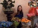 Олечка Суркова. Фото №5