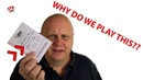 Playing the Lottery, WHY do we do it? - Random Thought