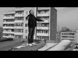 Юра Крэйн - Только бы дождаться дня (Новый клип 2014)