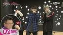 Stray Kids 6회 '청천벽력 ' YG 배틀 중간평가 @프리 배틀 171121 EP 6