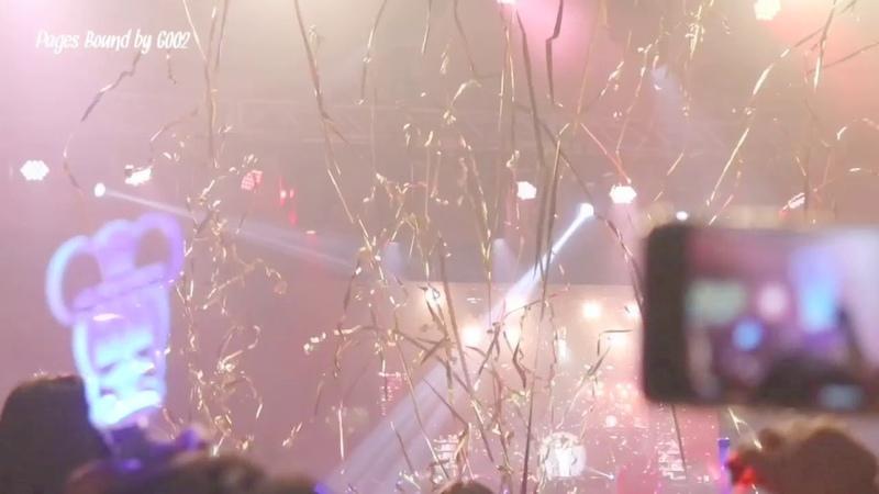 [070718] Park Yuchun Fan Meeting Mini Concert in Hong Kong - 6
