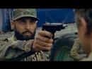 Первый русский трейлер к фильму «Решение о ликвидации»