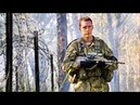 Боевик ОБОРОТЕНЬ. Русские боевики криминал фильмы новинки 2017