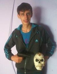 Вован Лбов, 12 января 1995, Тольятти, id67065185