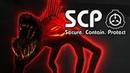 SCP Containment Breach UNITY REMAKE НОВОЕ ОБНОВЛЕНИЕ
