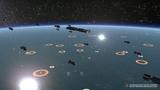Orbital bombardment v03