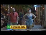 ДЕЛУ-ВРЕМЯ@ПОТЕХЕ-ЧАС