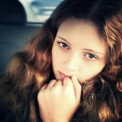 Виолетта Носкова, 4 октября , Омск, id137466204