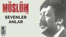 Müslüm Gürses - Sevenler Anlar Müslüm Baba Orijinal Film Müzikleri - Babanın Sesinden