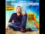 Fedor Smirnoff - ID DJ Feel - TranceMission (26-02-2013)