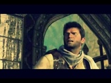 Uncharted 2 &amp 3 Nate Tribute - (It's My Life)