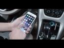 Ноу ХАУ от Китайцев Bluetooth передатчик и приемник для всего