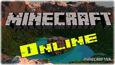 игры minecraft 2д