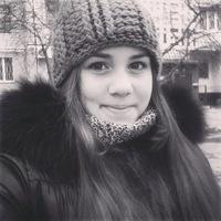 Ирина Белозорова