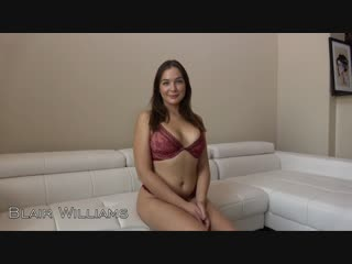 Blair williams [pornmir, порно вк, new porn vk, hd 1080, all sex, pov]